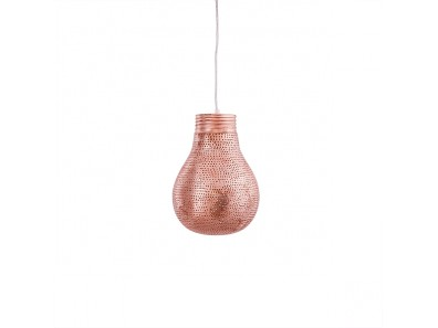 Little Pear Filisky Red Copper